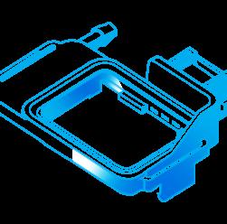 Servicios_Componentes de Plastico